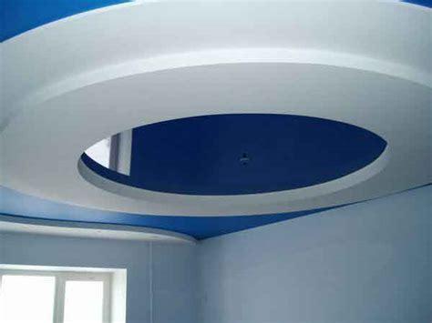 plafond tendu prix moyen m2 224 limoges devis pour maison individuelle entreprise qkjy