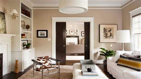 best neutral living room paint colors modern house
