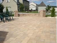 fine patio block design ideas Fine Great Patio Design Ideas - Patio Design #86
