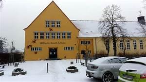 Wilhelm Busch Schule Erfurt : wilhelm busch grundschule ~ Markanthonyermac.com Haus und Dekorationen