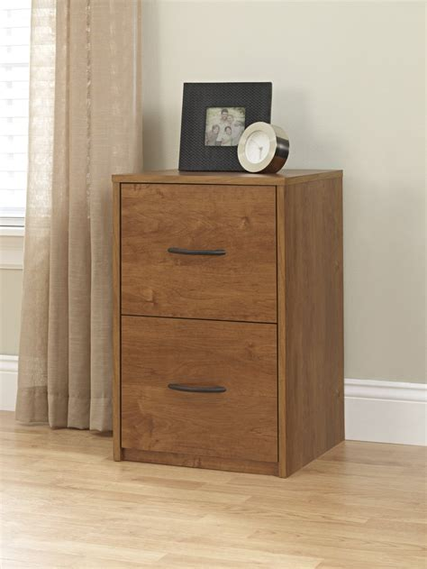 13 Cheap Wooden Filing Cabinets Under $135. Small Corner Tables. Custom Clear Desk Pad. File Storage Drawers. White Rolling Desk Chair. Ikea End Tables. Hexagon Dining Table. Step2 Art Master Activity Desk. Grey Bedside Table