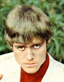 Motorboat Kim Fowley by Kim Fowley Secondhandsongs