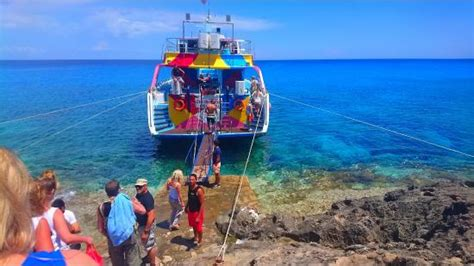 Fantasy Boat Party by Fantasy Boat Party Ayia Napa All You Need To Know