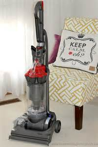 dyson dc33 multi floor upright vacuum archives