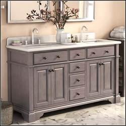 60 inch bathroom vanity sink top sinks and faucets home design ideas 3rdajlox68