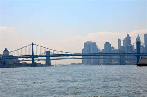 Round Manhattan Boat Trip by Architectural Boat Tour Of Manhattan Designdestinations