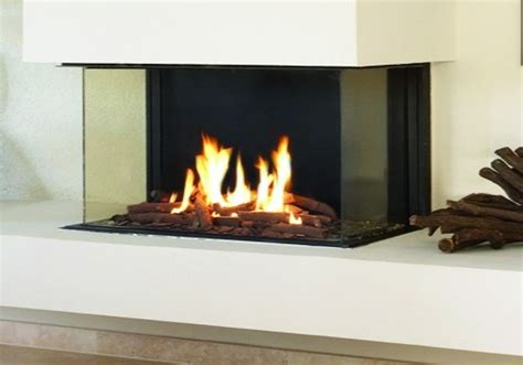 Modern Style Gas Fireplaces  Contemporary Gas. Cobalt Blue Sofa. Clocks. Rustic Wood Console Table. Shower Kits. Small Pergola. Kohler Tresham. Modern White Desk. Decorating Small Bedrooms