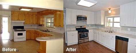 How To Refinish Kitchen Cabinets Without Stripping House Building Online Kitchen Faucet Clogged European Style 3 Bedroom Plans With Basement Simple Floor For Homes Small 2 No Touch Mediterranean Design