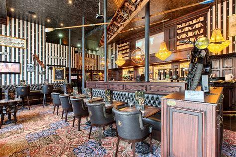 au bureau m 233 rignac restaurant 87 avenue du pr 233 sident j f kennedy 33700 m 233 rignac adresse