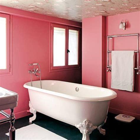 feng shui couleur salle de bain dootdadoo id 233 es de conception sont int 233 ressants 224 votre