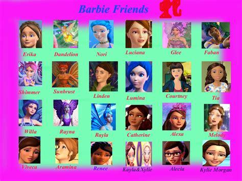 Barbie Doll Barbie Movies Wiki The Wiki Dedicated To .html