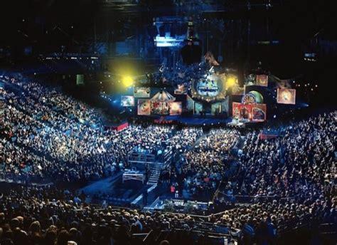 les concerts et 233 v 232 nements au grand garden arena
