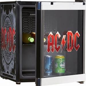 Kühlschrank Ohne Gefrierfach 50 Cm Breit : cubes k hlschrank coolcube ac dc 51 0 cm hoch 43 0 cm breit energieklasse a 51 cm hoch ~ Markanthonyermac.com Haus und Dekorationen
