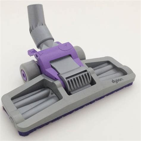 dyson reach bare wood floor carpet animal dc07 dc14