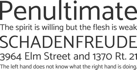 Catamaran Bold Font Free Download by Catamaran Font Free By Pria Ravichandran 187 Font Squirrel