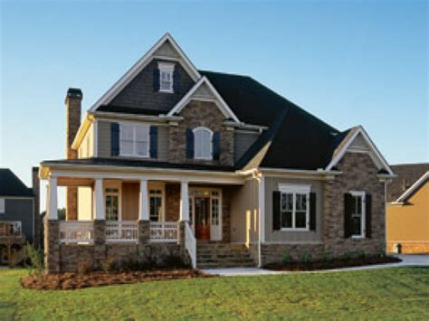 Country House : Country House Plans 2 Story Home Simple Small House Floor