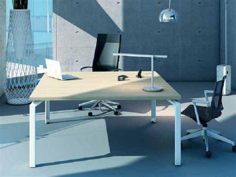 collection epure par design mobilier bureau design mobilier bureau