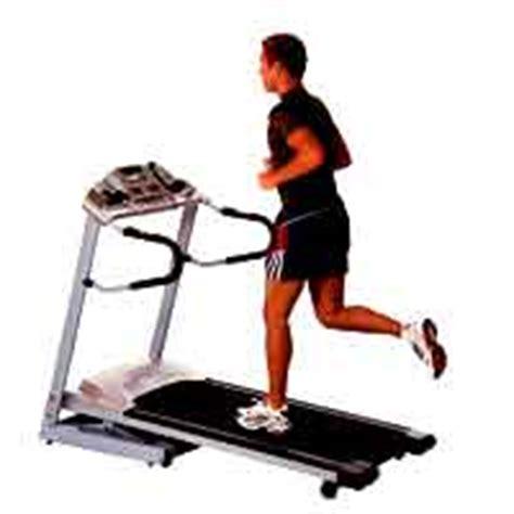 tapis de course parfait pour maigrir et mieux courir