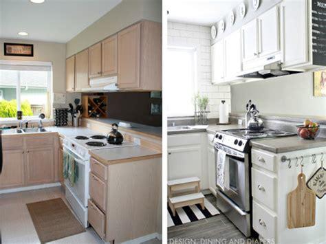 Diy Kitchen Renovation-country Kitchen Decor Ideas