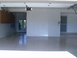 epoxy garage floor 100 solids epoxy garage floor coating