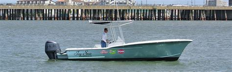 Speed Boat Ocean City Md by Get Sum Charters Ocean City Maryland Charter Boat Get Sum