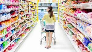 5 Ways You're Doing Your Groceries Wrong | SPOT.ph