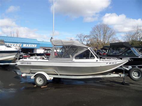 North River Jet Boats by River Jet Boats Boats For Sale