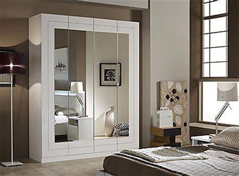 achat mobilier et meubles de chambre 224 coucher adulte but fr