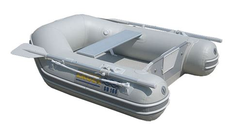 Inflatable Boats Online by Excel Inflatable Boats Sd160 Quality Inflatable Boats Online