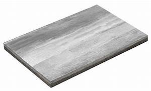 Betonplatten Mit Holzstruktur : 112 besten terrassenplatten bilder auf pinterest ~ Markanthonyermac.com Haus und Dekorationen