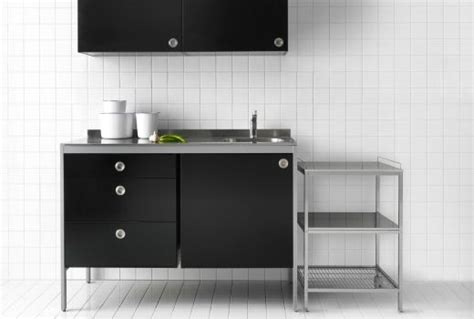 Free Standing Kitchen Cabinets Malaysia by Pin By Ikea 214 Sterreich On Metod Das Neue Ikea