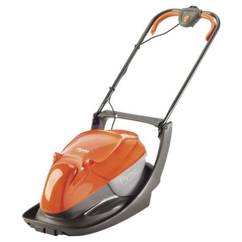 buy flymo easi glide 300 1300w electric hover lawn mower from our electric lawn mowers range tesco