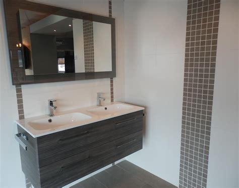 201 pique vasque salle de bain avec deco salle de bain gris 28 pour la r 233 novation d 233 coration
