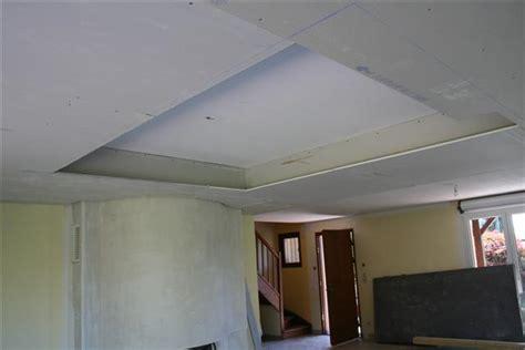 peindre un grand plafond devis artisan gratuit 224 martinique soci 233 t 233 waipq