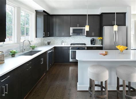 Modern Kitchen Designs Photo Gallery For Contemporary Ikea Bathroom Design Floor Tile Designs For Bathrooms Houzz Ideas Small Basement Funky Home Depot Vanities White Ceramic Accessories Lowes