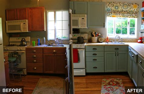 Diy Kitchen Cabinets Blue Living Room Rugs Bernhardt Furniture Taupe And Ideas Colors Leather Sets For Cheap New Decorating Rooms Black Chairs Zebra