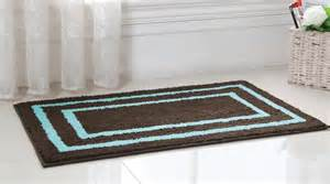 bathroom rugs kohls black large uk threshold bath target