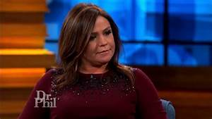 Rachael Ray Shares the Inspiration For Her New Cookbook ...