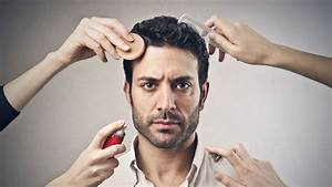 Men's Grooming Tips | BAWS.AE