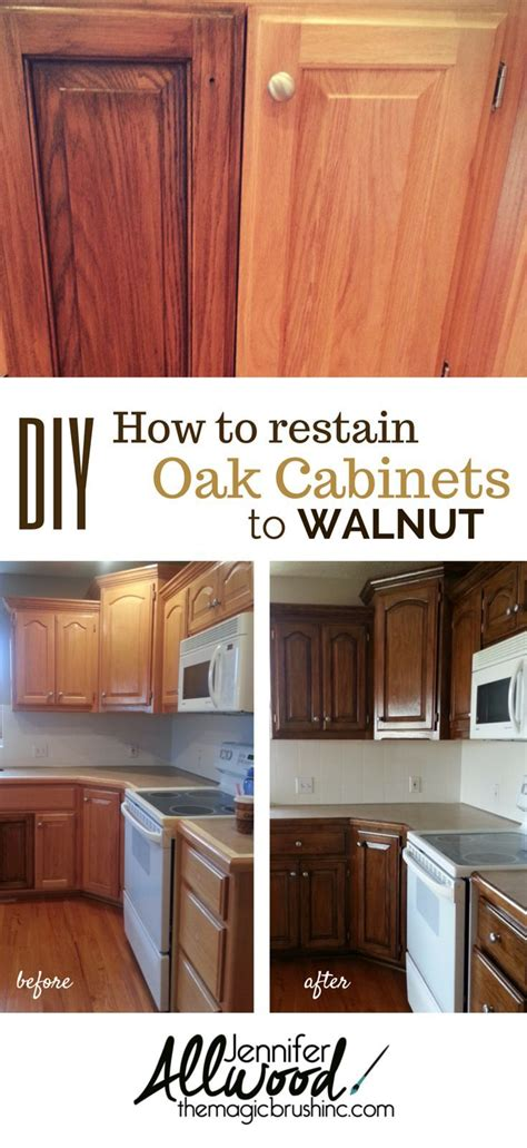 oak kitchen cabinets for your 25 best ideas about oak cabinet kitchen on