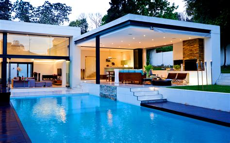 17 best ideas about mansions on mansions homes mansion with pool ideas for the house pool