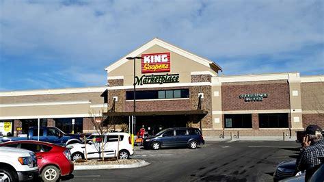 king soopers customer service desk hours whitevan