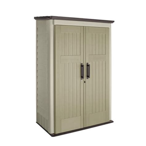 rubbermaid storage shed at menards 28 images cheap menards rubbermaid shed find menards