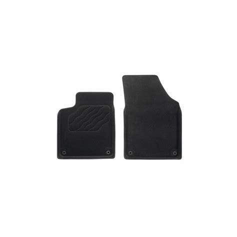 jeu de tapis peugeot rcz pi 232 ces et accessoires peugeot