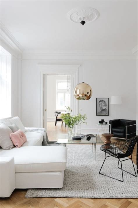 100 living room gold living room 30 and