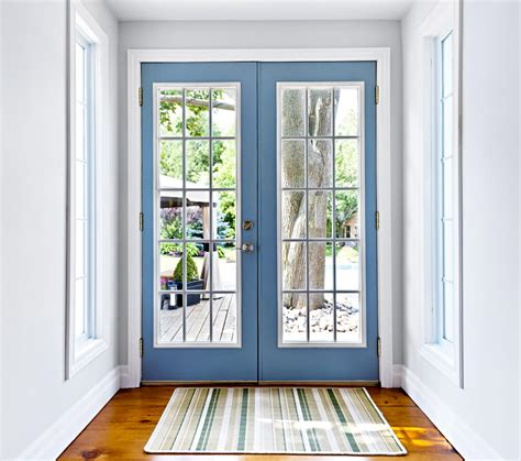 Doors And Natural Light 5 Smart Choices To Make