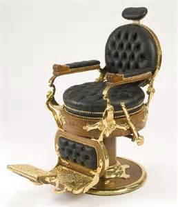 Koken Barber Chair History by 1000 Ideas About Barber Chair On Barber Shop