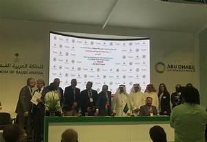 ACWA Power seals deal to build Jordan solar plant ...