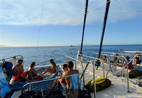 Maui Boat Tours by Maui Tours Helicopter Tours Adventure Tours Destination360