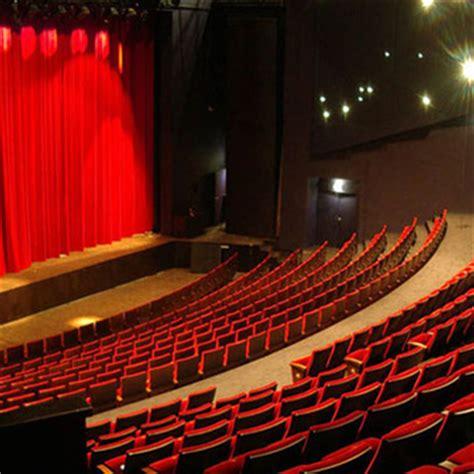 salles de spectacles concerts th 233 226 tre auditorium